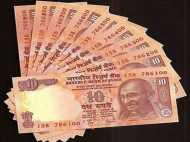 जल्द शुरु होगा प्लास्टिक का नोट, सरकार ने RBI को दी 10 रु. के प्लास्टिक नोट छापने की मंजूरी