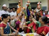 क्या है 'उगादि', 'गुड़ी-पड़वा' और 'नवरात्र' का कनेक्शन?