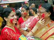 हिंदू नव संवत्सर... एक नए सफर की शुरूआत...