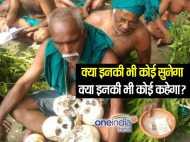 17 दिनों से जंतर-मंतर पर नरमुंड के साथ प्रदर्शन कर रहे हैं तमिलनाडु के किसान, जानें पूरा मामला