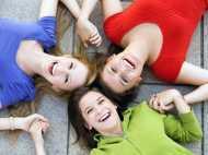 महिलाओं की बनावट से जानिए उनके शुभ-अशुभ लक्षणों की पहचान