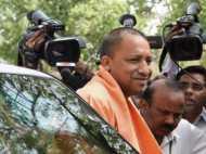 CM योगी आदित्यनाथ का असर: 5 दिन में 100 से ज्यादा पुलिसवाले सस्पेंड