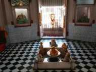 योगी सरकार ने शिव मंदिर को भेजा नोटिस, अब क्या 'भोले बाबा' भरेंगे टैक्स?