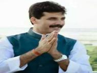 बाहुबली ने खेला इमोशनल कार्ड, जेल से वोटर्स को लिखी चिट्ठी