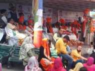 मोदी लहर से हिलने लगी इस प्रदेश की भी राजनीति, कांग्रेस को झटका