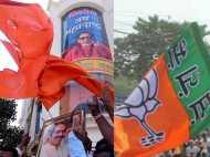 BMC का 'सिकंदर' बनने को BJP-शिवसेना के पास हैं ये 5 रास्ते, बदल सकती है सियासी तस्वीर