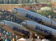 नतीजों की गूंज में एक और गुड न्यूज, सुपरसोनिक क्रूज मिसाइल ब्रह्मोस का सफल परीक्षण