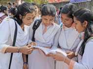 देश में चल रही हैं 23 फर्जी यूनिवर्सिटी और 279 टेक्निकल इंस्टीट्यूट, दिल्ली सबसे आगे