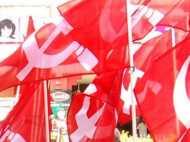3 राज्यों के चुनाव में खाता नहीं खोल सके वामदल, UP में 6 दल थे साथ