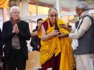 फिर दलाई लामा को लेकर चीन ने दी भारत को चेतावनी, कहा चिंताओं का सम्मान करें