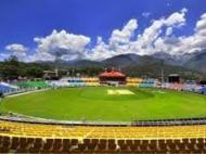 धर्मशाला बनी हिमाचल की दूसरी राजधानी