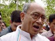 राहुल गांधी निर्णायक फैसले ही नहीं ले पा रहे हैं: दिग्विजय सिंह