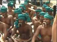 तमिलनाडु के किसानों की केंद्र ने सुनी दिया 2,000 करोड़ से ज्यादा की सहायता, AIADMK ने बताया कम