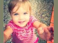 तीन साल की बेटी से बाप ने दोस्त के साथ मिलकर की दरिंदगी, कोर्ट ने ठहराया दोषी