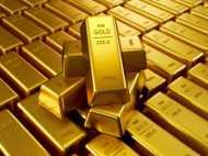 सोने की कीमतों में गिरावट का दौर जारी, 29000 से भी नीचे आया सोना