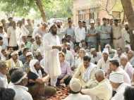 सत्ता जाते ही टूट रहा प्रधानों का तिलिस्म, प्रतापगढ़ के पांच मुस्लिम प्रधान नपे