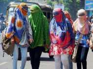 बढ़ा गर्मी का कहर, लू लगने से 5 लोगों की मौत