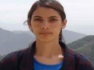 गुजरात में मोदी का सपना पूरा करने के लिए चुनी गई हिमाचल की जबना