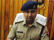 IPS हिमांशु कुमार सस्पेंड, योगी सरकार में तबादलों पर उठाए थे सवाल