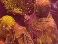 उच्च जाति के शख्स पर रंग डाला तो पुलिस ने दलित को पीट-पीट कर मार डाला