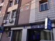 बीफ की अफवाह से गुस्साई 150 लोगों की भीड़, होटल के मालिक बोले- 'दादरी कांड होते-होते रह गया'