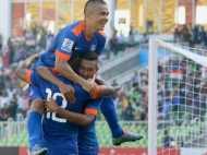 12 साल बाद भारत ने रचा इतिहास, कंबोडिया को 3-2 से हराया