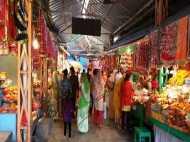 शिमला: चैत्र नवरात्र मेले के लिए सुरक्षा मानकों में किए गए कई बदलाव,CCTV से लेकर लंगर तक रूल्स चेंज