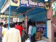 यूपी के बाहर भी योगी इफेक्ट, गुरुग्राम में शिवसेना ने बंद कराई मीट की 300 दुकानें