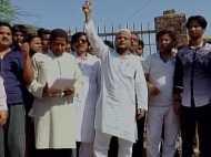 बूचड़खानों पर 'योगी-एक्शन', विरोध में हड़ताल पर गए मीट कारोबारी