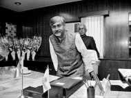 Happy Birthday: नीतीश का बिहार के सीएम से लेकर दिल्ली तक का राजनीतिक सफर