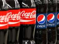 पेप्सी-कोक को मद्रास हाईकोर्ट से राहत, पानी मिलने पर लगी रोक हटी