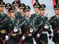 चीन ने फिर बढ़ाया अपना रक्षा बजट, भारत से तीन गुना हुआ ज्यादा