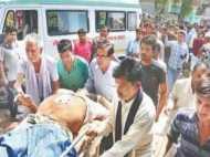 सपा के समर्पित नेता और पूर्व प्रधान की चुनाव खत्म होते ही गोलियों से भूनकर हत्या