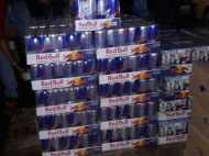 'रेडबुल' एनर्जी ड्रिंक की बिक्री पर लग सकता है प्रतिबंध!