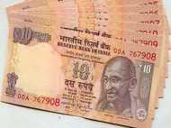 जल्द जारी होगा 10 रुपए का नया नोट, पुराने नोट भी रहेंगे चलन में