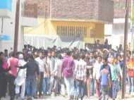 संभल: गौकशी बवाल में 25 नामजद, 500 अज्ञात लोगों के खिलाफ रिपोर्ट दर्ज