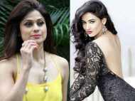 जयपुर में फैशन शो के दौरान एक्ट्रेस सोनल चौहान और शमिता शेट्टी के साथ बदसलूकी