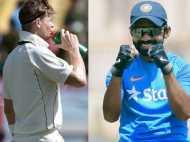 स्मिथ ने टीम इंडिया को बियर पार्टी में बुलाया, जानिए रहाणे ने क्या दिया जवाब