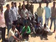 सपा के पूर्व विधायक पर संगीन आरोप, अपहरण और फिरौती के मामले में हत्थे चढ़े 6 शातिर