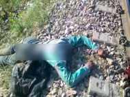 रायबरेली: पहले नशे में की भाई की हत्या फिर पछतावे में कर ली आत्महत्या
