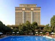 ताज होटल की होगी नीलामी, ली मेरिडियन का लाइसेंस होगा कैंसिल