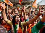 यूपी चुनाव में बीजेपी ने 100 से ज्यादा बाहरी उम्मीदवारों को दिया था टिकट, बजा जीत का डंका