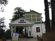 हिमाचल प्रदेश विधानसभा का बजट सत्र शुरू, कई अहम विधेयक होंगे पेश