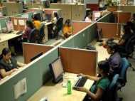 बेंगलुरु: रिपोर्ट में कहा महिलाओं से नहीं पुरुषों से कराएं नाइट शिफ्ट में काम