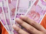 कैश की समस्या से निपटने के लिए इस प्रिंटिंग प्रेस में दिन-रात छप रहे हैं 500-2000 रुपए के नोट