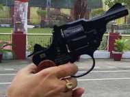 कैसे पाएं बंदूक, रिवॉल्वर या राइफल के लिए लाइसेंस