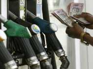 14 मई से इन आठ राज्यों के पेट्रोल पंप हर रविवार को रहेंगे बंद