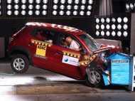 गाड़ी का एयरबैग ले सकता है आपकी जान, जानिए कैसे बचें इससे