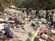 शिमला बस दुर्घटना: सरकार ने दिए जांच के आदेश, परिवहन मंत्री ने किया 50 हजार मुआवजे का ऐलान