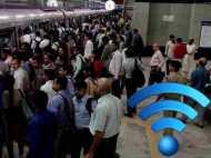 पुलिस को मिल गए वो लोग, जिन्होंने दिल्ली के राजीव चौक मेट्रो स्टेशन पर चलाई थी पोर्न क्लिप